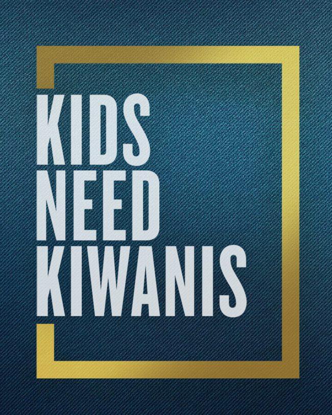 Kiwanis International 1