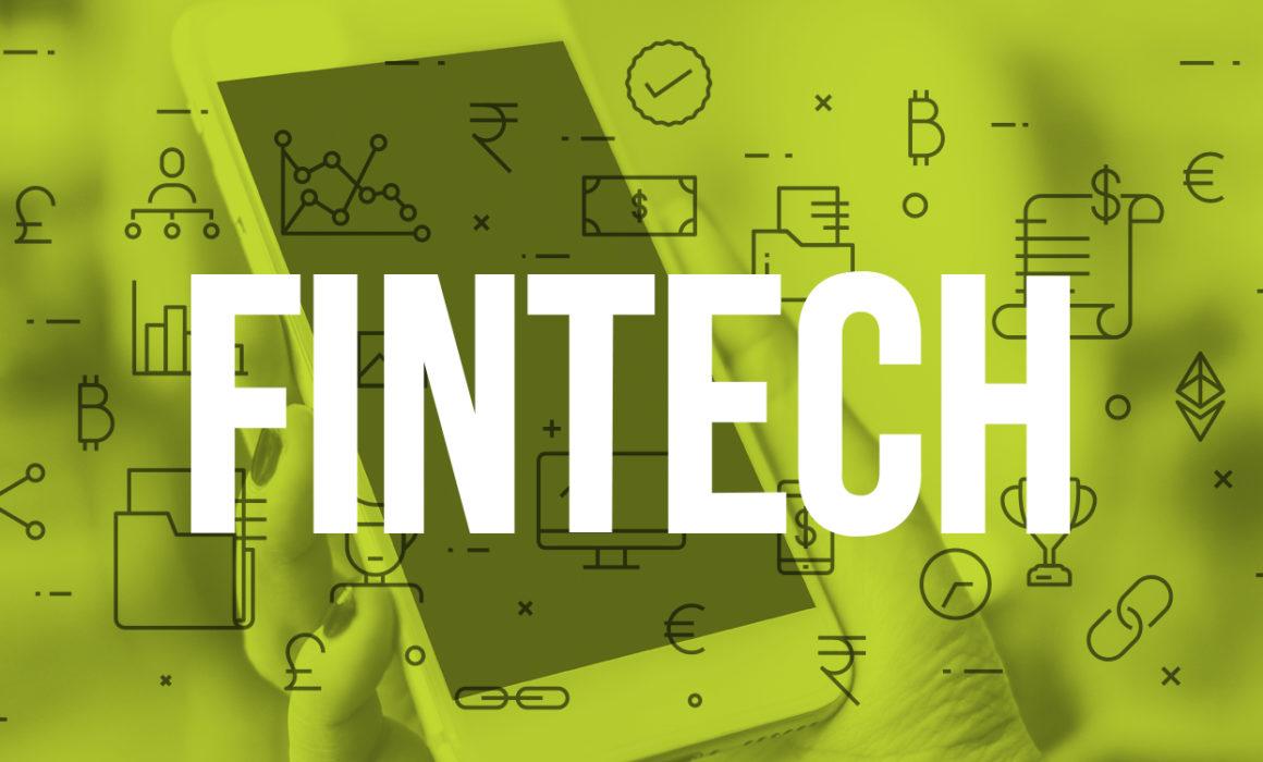 Regional Bank FinTech