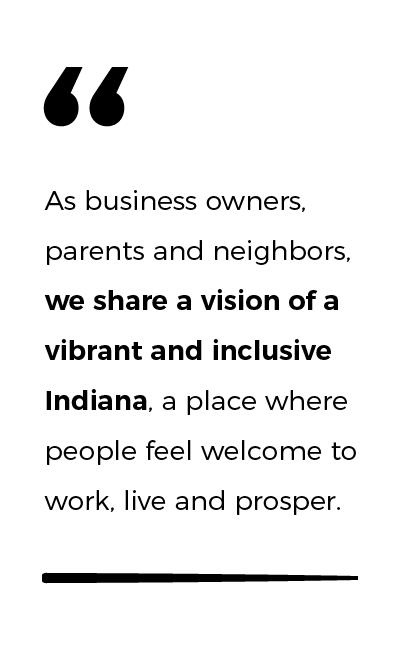 Indiana Forward