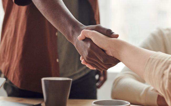 diversity inclusion crisis management